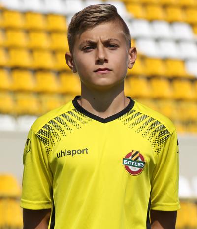 Петър Банков