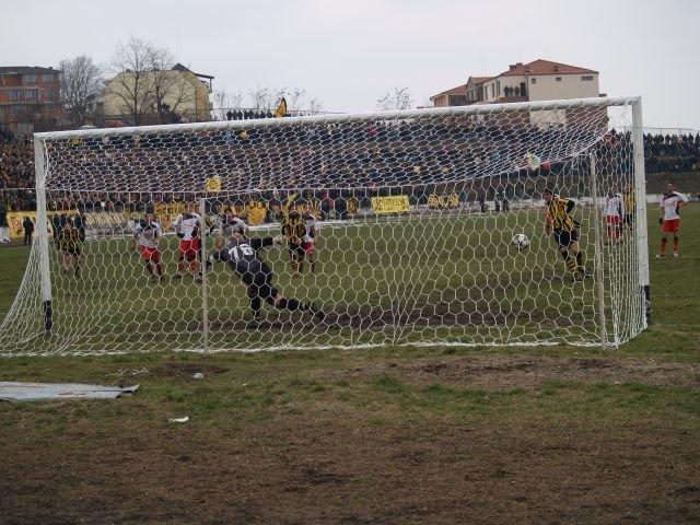Шипка, Асеновград